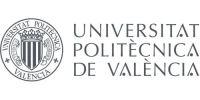 UPVLC